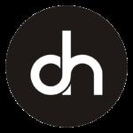 DayneHerren.com